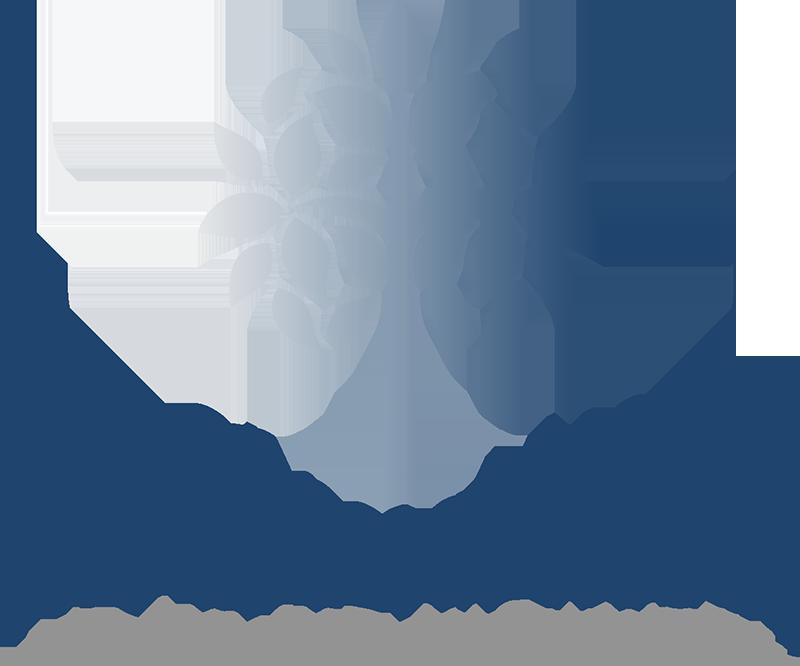 Legislative Updates – Special Needs Planning Institute